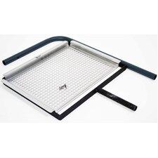 Plug N Play Tray Pad