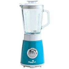 Mixer 250W 0,8L