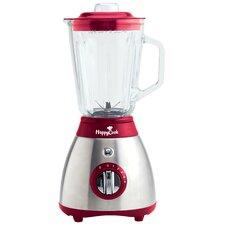 Mixer 500W 1,5L