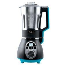 Mixer Heizung 900W 1,7L