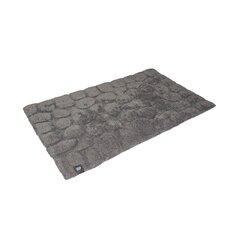 Badteppich Pebble Mat