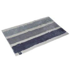 Badteppich Block Stripes