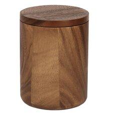 Kosmetikdose Timber Craft