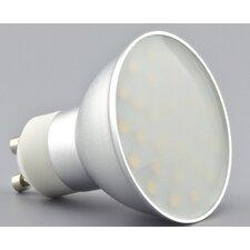 LED GU10 3W