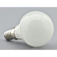 LED E14 5W