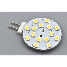 LED G4 3W