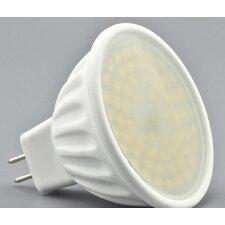 LED GU5.3 60W