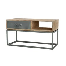 Simplicity Console Table