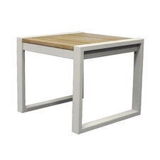 California Room Side Table