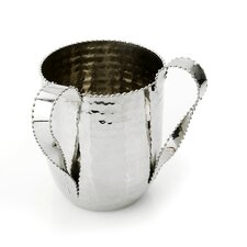 Tervy Beaded Wash Cup