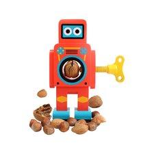 Small Robot Nutcracker