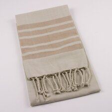 French Riviera Hand Towel (Set of 4)