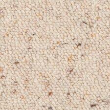 Andiron Sandstone Area Rug