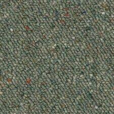 Andiron Sage Green Area Rug