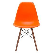 Vortex Side Chair (Set of 4)