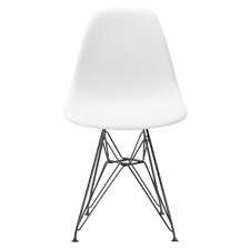 Padget Side Chair (Set of 2)