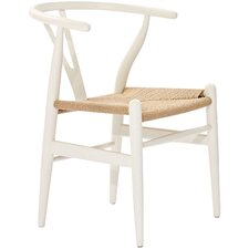 Weave Side Chair