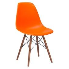 Vortex Side Chair (Set of 2)