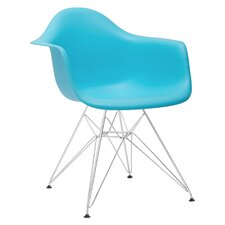 Padget Arm Chair