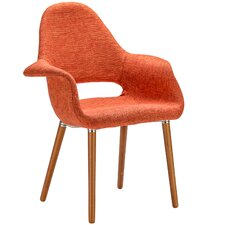 Barclay Arm Chair (Set of 2)