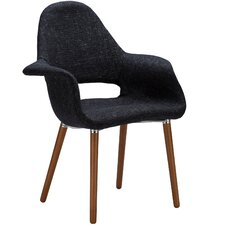 Barclay Arm Chair