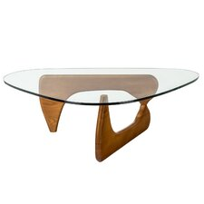Sculpture Coffee Table