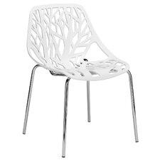 Birds Nest Side Chair