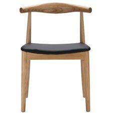 Keren Side Chair