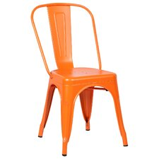 Trattoria Dining Side Chair (Set of 2)