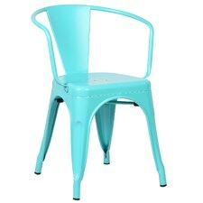 Trattoria Arm Chair