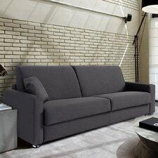 Breeze Queen Sleeper Sofa