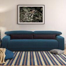 Diablo Queen Sleeper Sofa