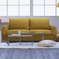 Maestro Queen Sleeper Sofa