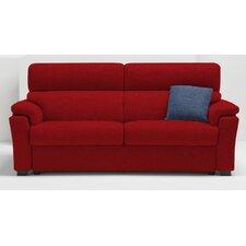 Milano Queen Sleeper Sofa