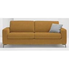 Mistral Full Sleeper Sofa