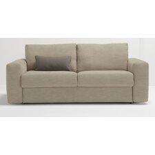 Nashi Queen Sleeper Sofa