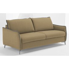 Iris Full Sleeper Sofa