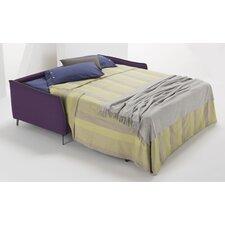 Iris Queen Sleeper Sofa