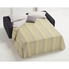 Scirocco Queen Sleeper Sofa