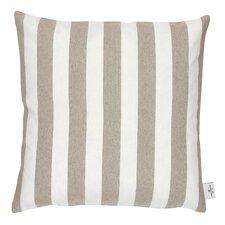 Kissenbezug Block Stripes