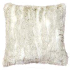 Kissenbezug Polar