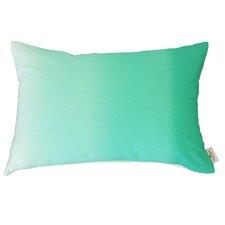 Kissenbezug Colour Flow aus 100% Baumwolle