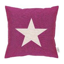 Kissenbezug Shiny Star