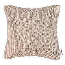 Kissenbezug Chunky Stitch aus 100% Baumwolle