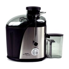 "Kung Fu ""Master"" Electric Juicer"