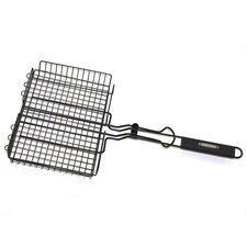 Flippin Easy BBQ Basket