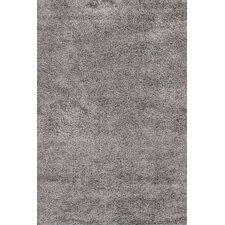 Teppich Salsa in Grau