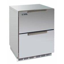 Signature Series 5.2 cu. ft. Freezer Drawers