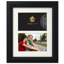 Ligne Wood Picture Frame