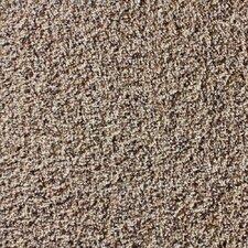 """Global Residential Zen 22"""" x 22"""" Carpet Tile"""